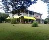 Vign_Villa_jardin