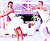 Vign_danse_des_maries